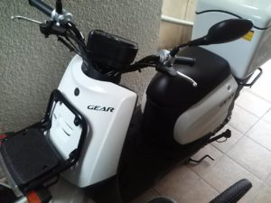 IMG02717